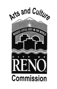 Arts and Culture Reno Commission RCO
