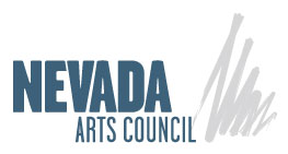 Nevada Arts Council RCO