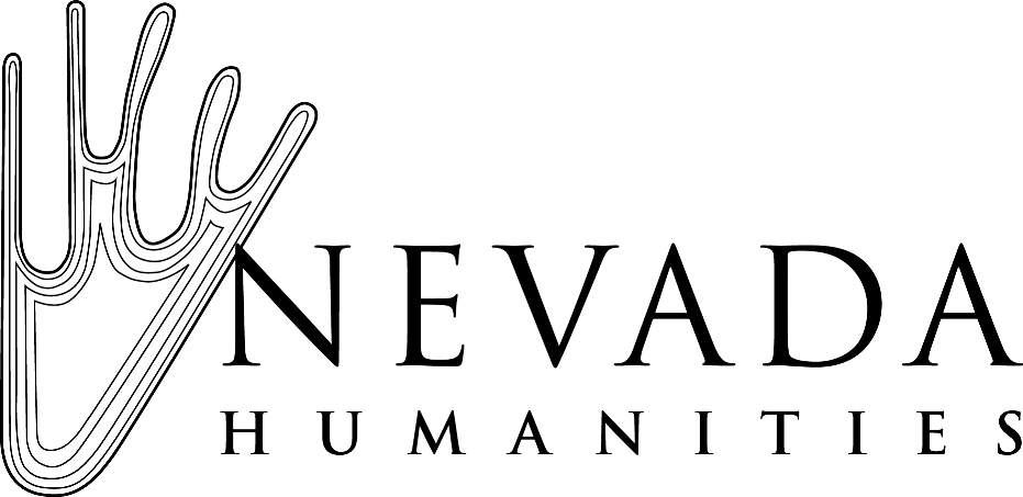 Nevada Humanities RCO